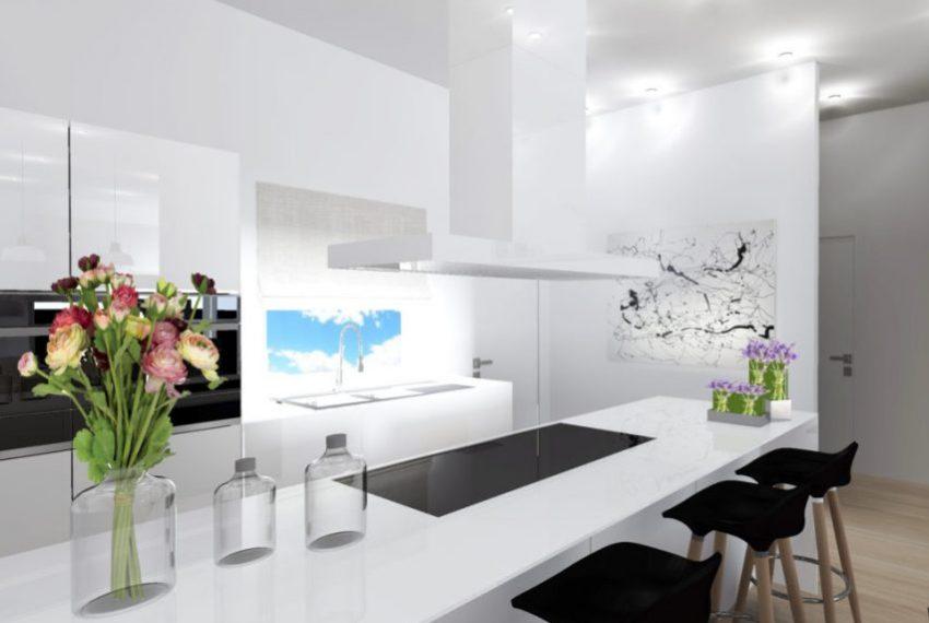 2-Bedroom-Kitchen-1200x680