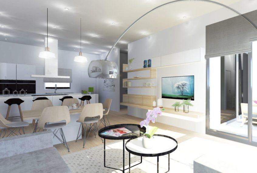 2-Bedroom-Living-Room-1200x680