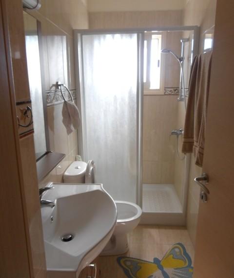 2 Bedroom flat Germasogia         (13)
