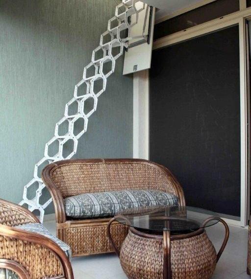 2 Bedroom flat s Germasogia         (5)