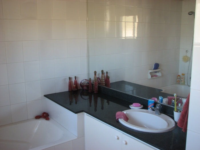 2-bed-townhouseSR4183 (12)