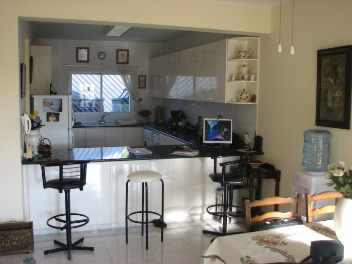 2-bed-townhouseSR4183 (4)