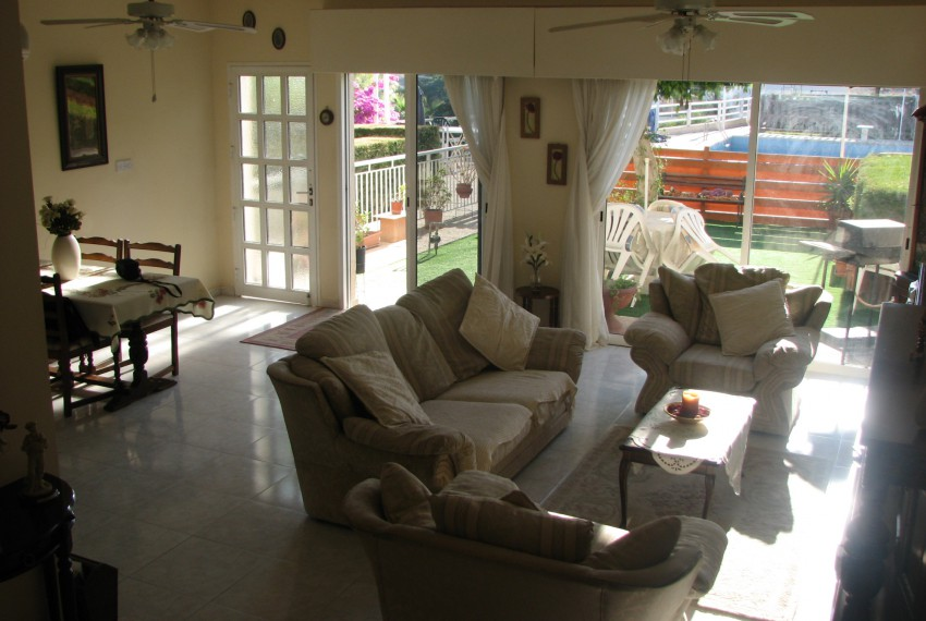 2-bed-townhouseSR4183 (5)
