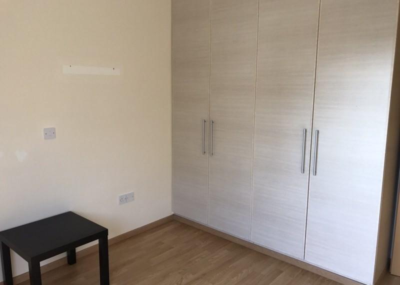 2nd Bedroom - Armaria