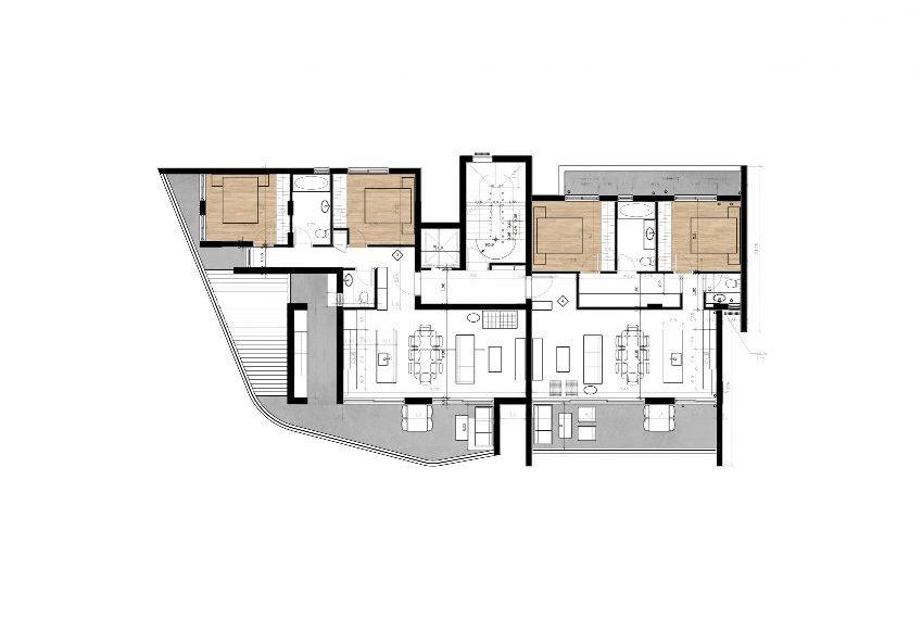 2nd-floor-1697x1200
