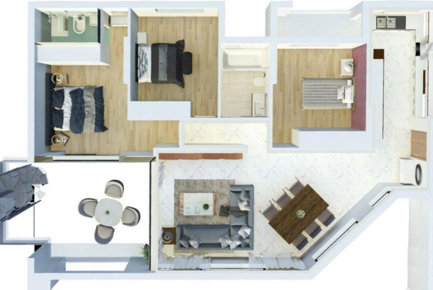 3-Bedroom-Plan-1200x680