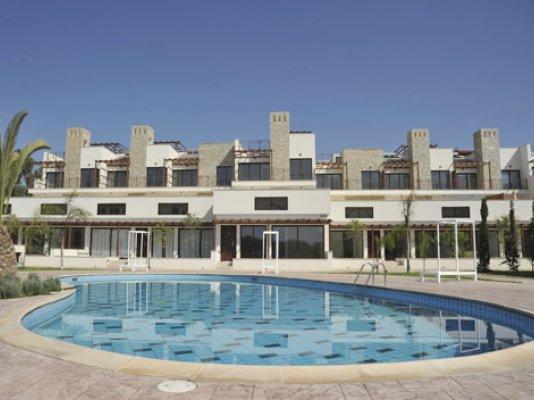 3-bedroom-townhouse-resort-limassol_full_10