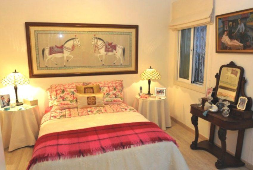 3.-Main-Bedroom--800x454 (1)