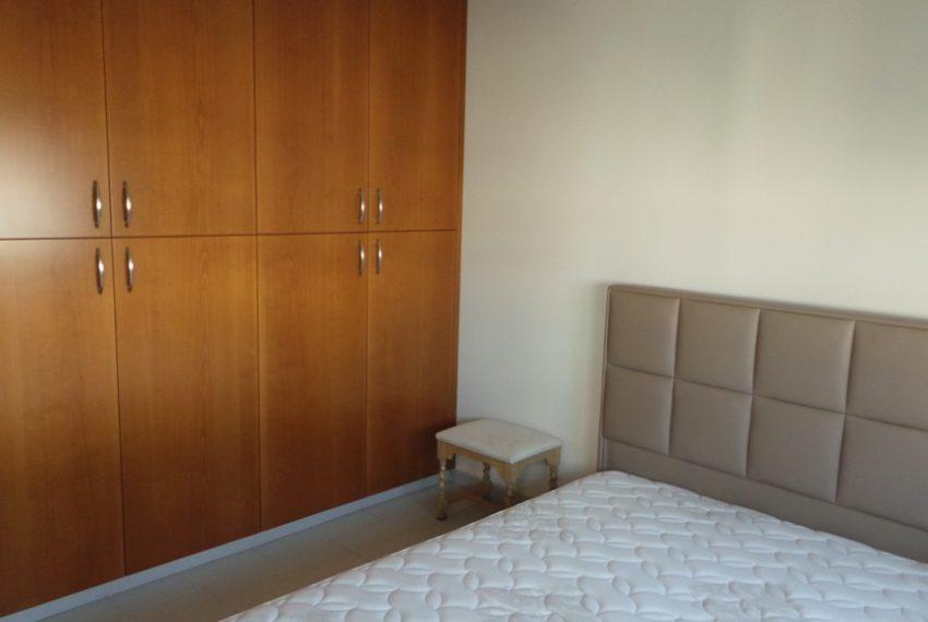 3bd bedroom 3