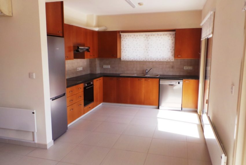 3bd kitchen