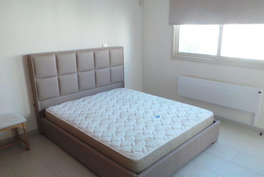 3bds bedroom03