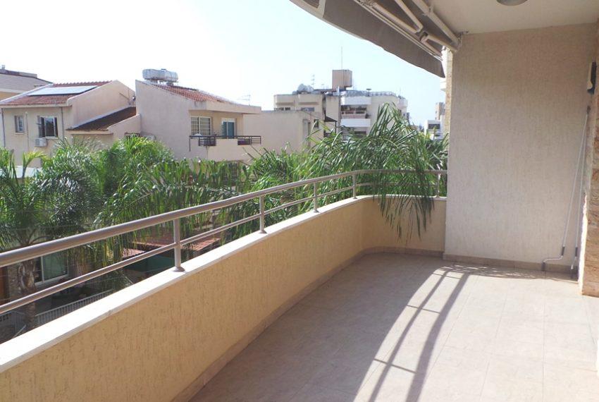 3bds veranda