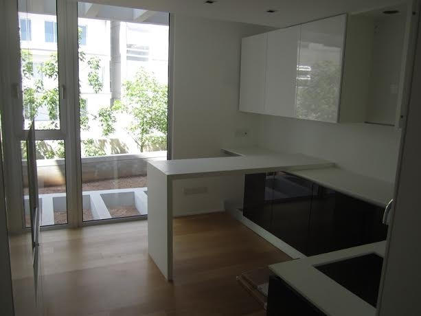 3bedluxuryapartment41406713616