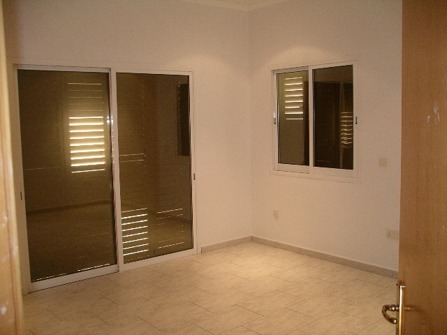 3rd bedroom sr6692 2