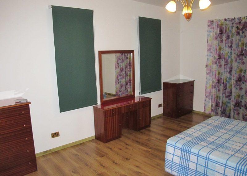 43.MASTER BEDROOM