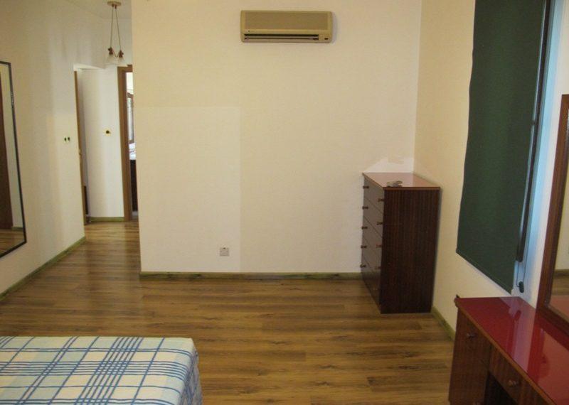 44.MASTER BEDROOM 2