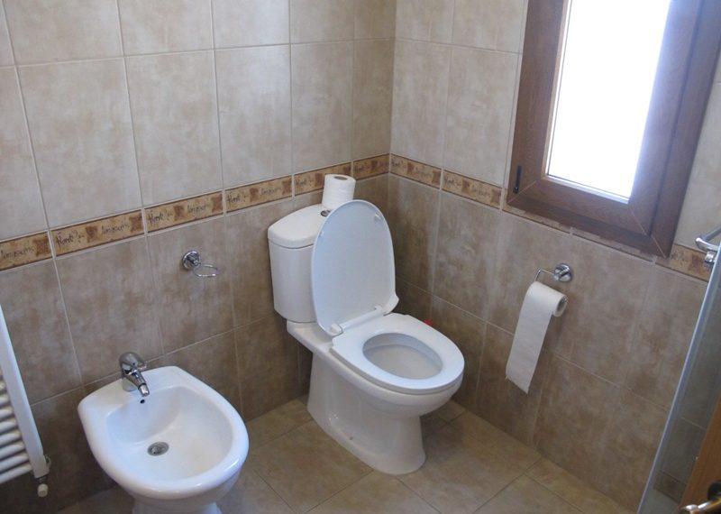 46.BATHROOM IN MAIN BEDROOM (2)
