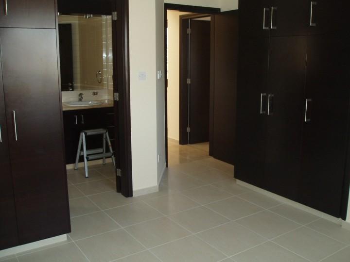 4919Bedroom
