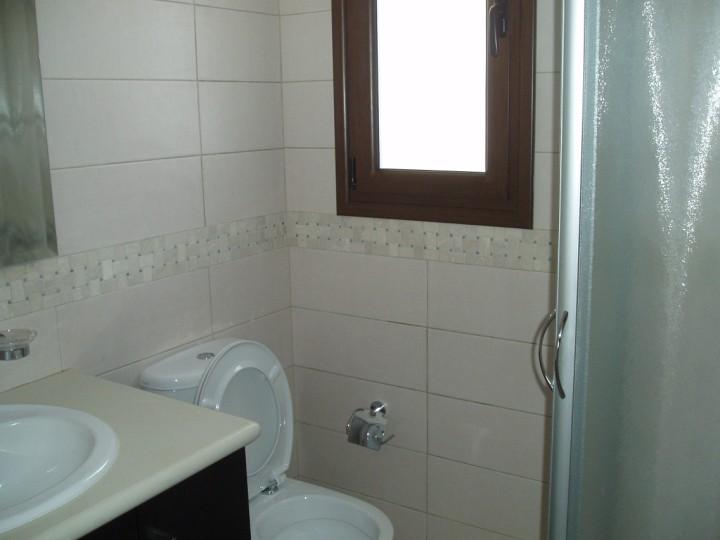 4919En suite1