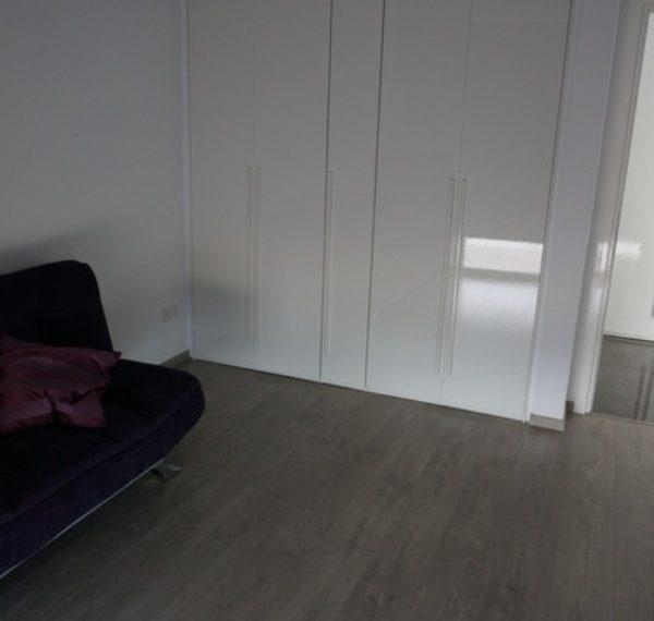 4th BD - ground floor 2