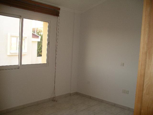 4th bedroomsr6692 3