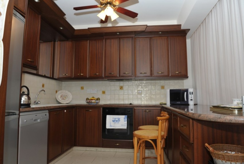 5.7872 Kitchen