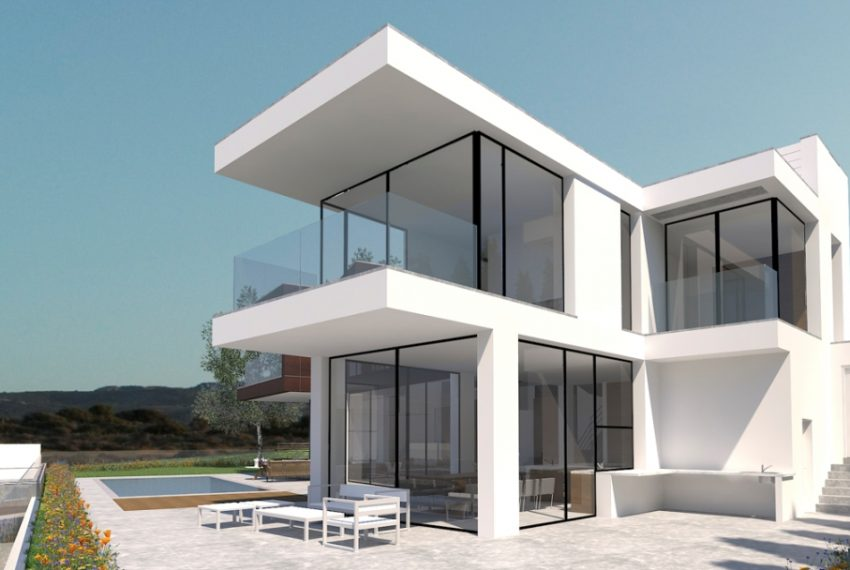 5c52cd3c984fb0880bfc01f9_House-1-Exterior-1