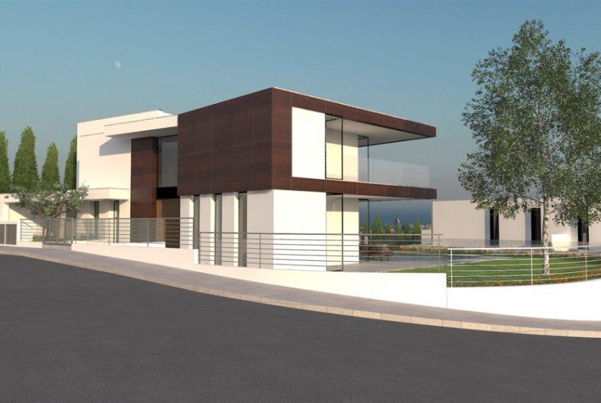 5c52f0803b08da2de50f8d9b_House-1-Exterior-3