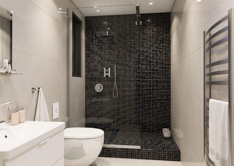 5f. ex-19-183-Bathroom