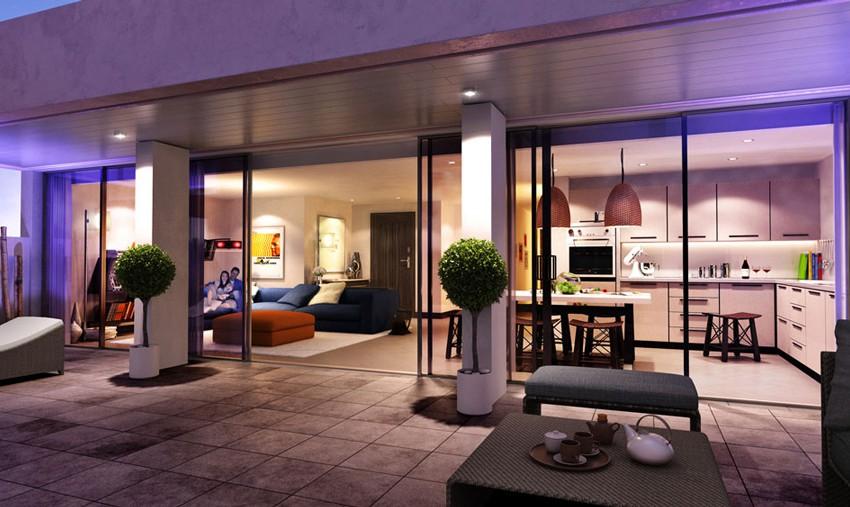 73378 veranda-livingroom