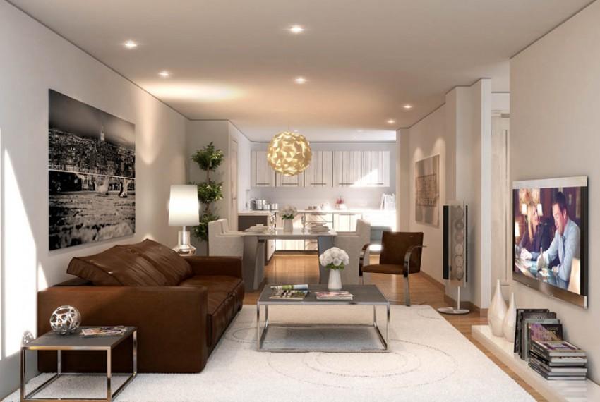 7338-livingroom