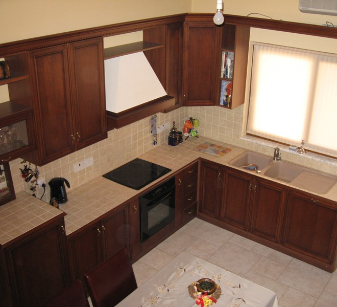 7516KITCHEN