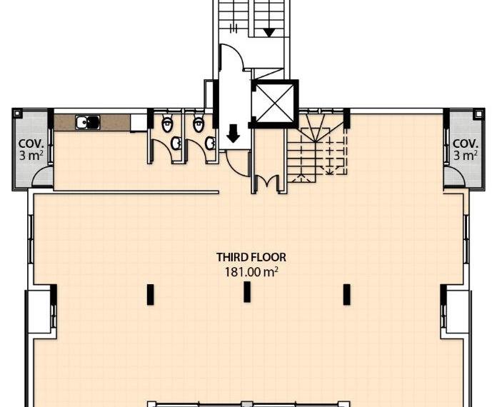 75475 7third-plans-1