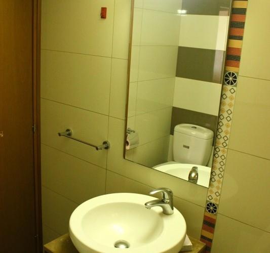 A304_Toilet-533x500