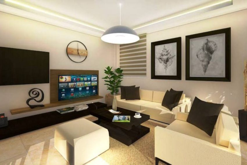 Agios-Athanasios-3-beds-for-sale-living (1)