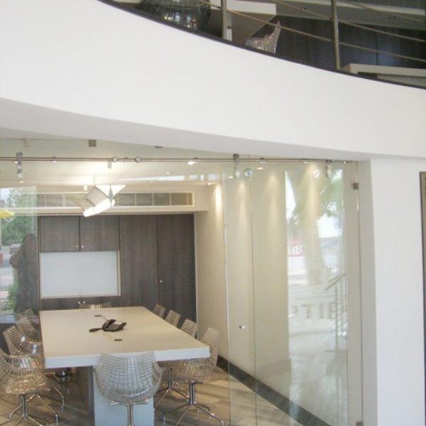 Andrea Court Shop 2010 032