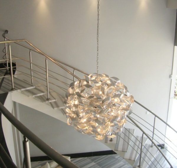 Andrea Court fm 1st floor 012