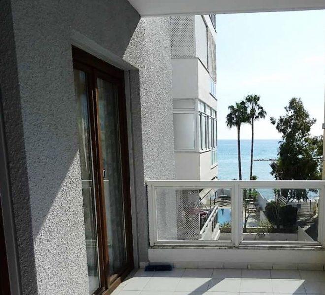 Balcony 11313