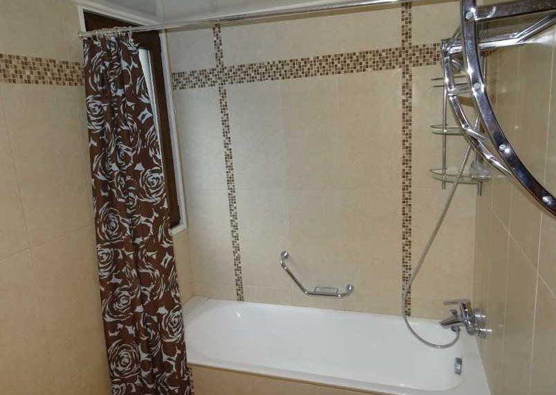 Bath 11313