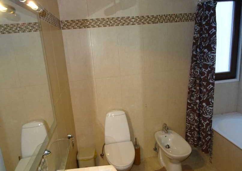 Bathroom 11313