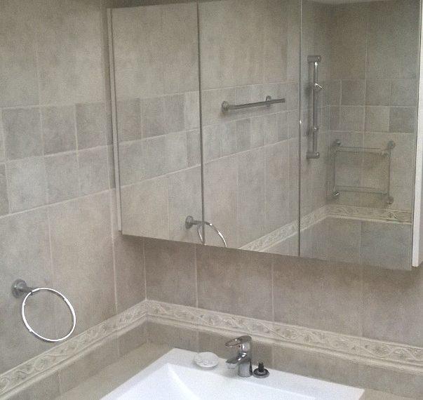 Bathroom 2mk