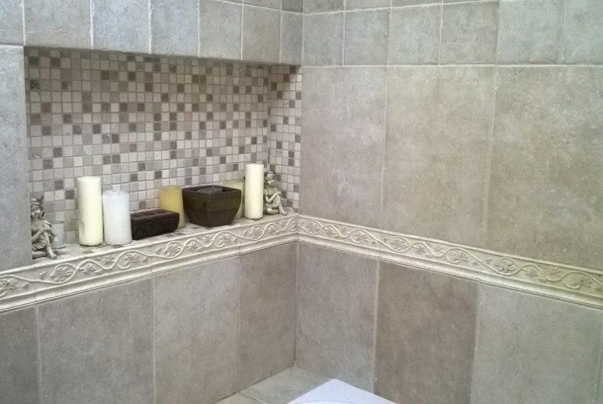 Bathroom 3mk