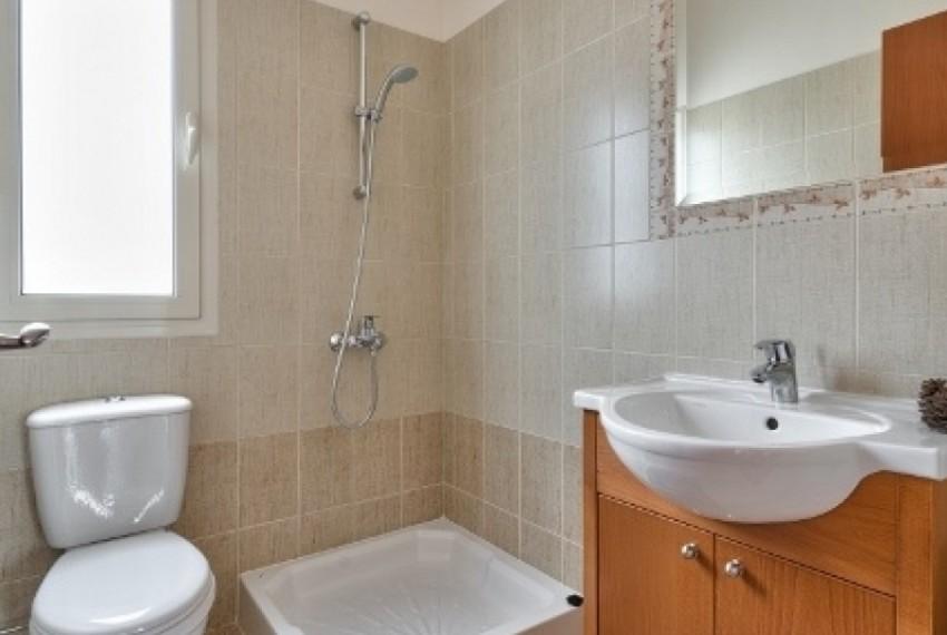 Bathroom 8510.10