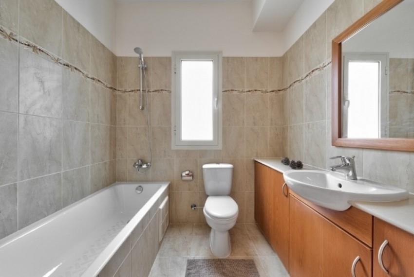 Bathroom 8510.11
