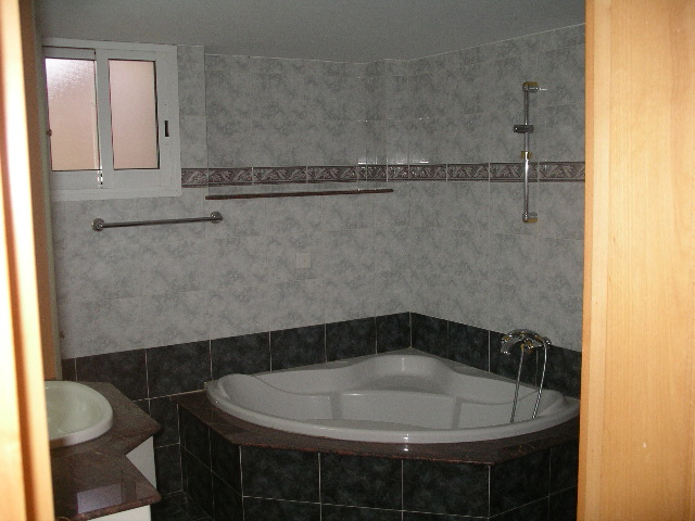 Bathroom sr6692 6