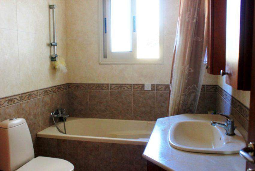 Bathroom1.sml
