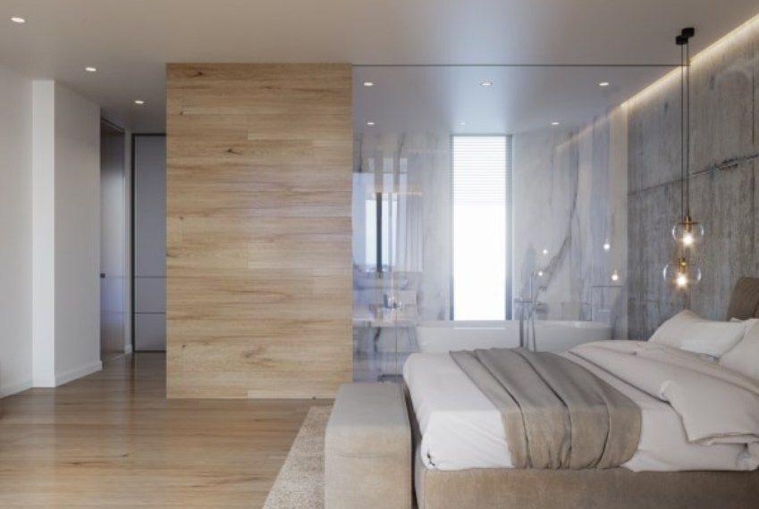 Bedroom-1_0000_0002