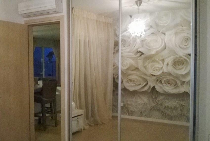Bedroom 2mk