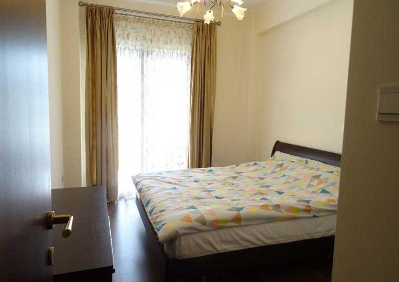 Bedroom1-11313