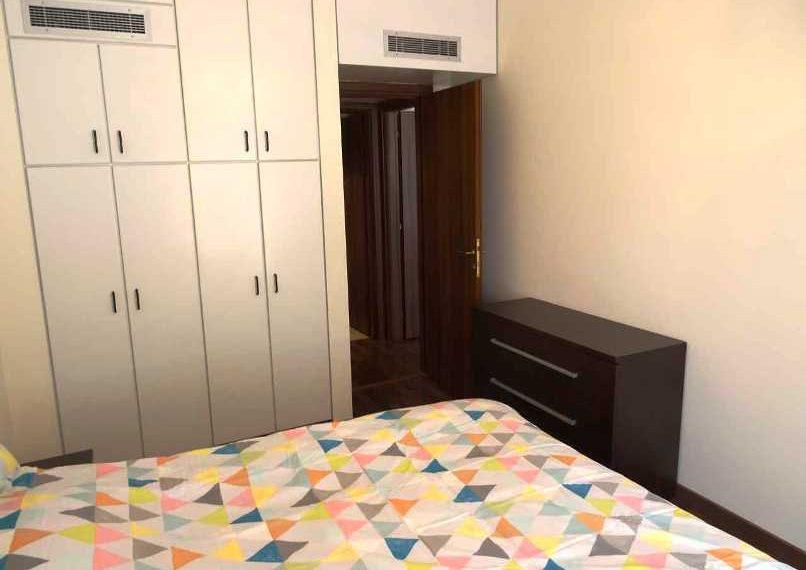 Bedroom1-2 11313